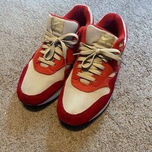 Nike Air Max 1 OG for sale!!